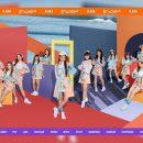 """ศิลปินไอดอลหญิงวง BNK48 ชวนผู้ชมฟิน MV เพลง """"ดีอะ"""" ละมุนใจคู่จิ้นทุกสตรีมมิ่งออนไลน์"""