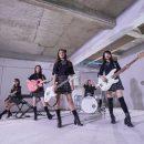 ปรับลุคสวยเท่ห์สะกดใจผู้ฟัง 7 เมมเบอร์วง BNK48 โชว์ทักษะเครื่องดนตรี  พลังเสียง ผ่านเพลง Only Today  (Band Ver.)