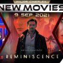 ความบันเทิงที่คุณรอคอย กับ 3 ภาพยนตร์ฟอร์มยักษ์บนจอใหญ่ที่เมเจอร์ ซีนีเพล็กซ์ เฉพาะสาขาต่างจังหวัดที่เปิดให้บริการ